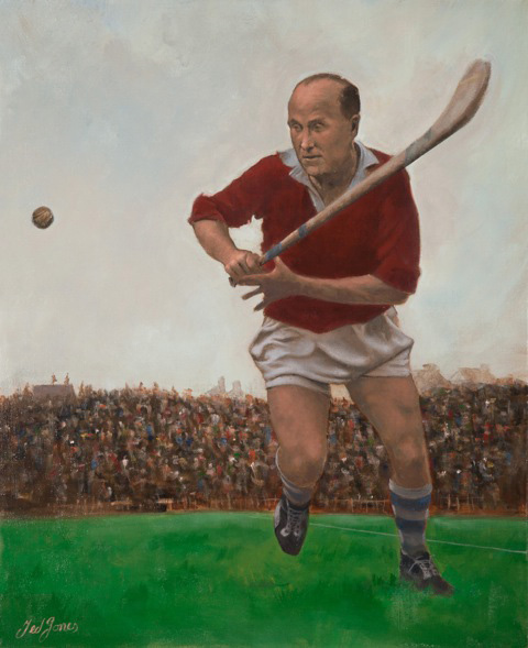 What Is The Christy Ring